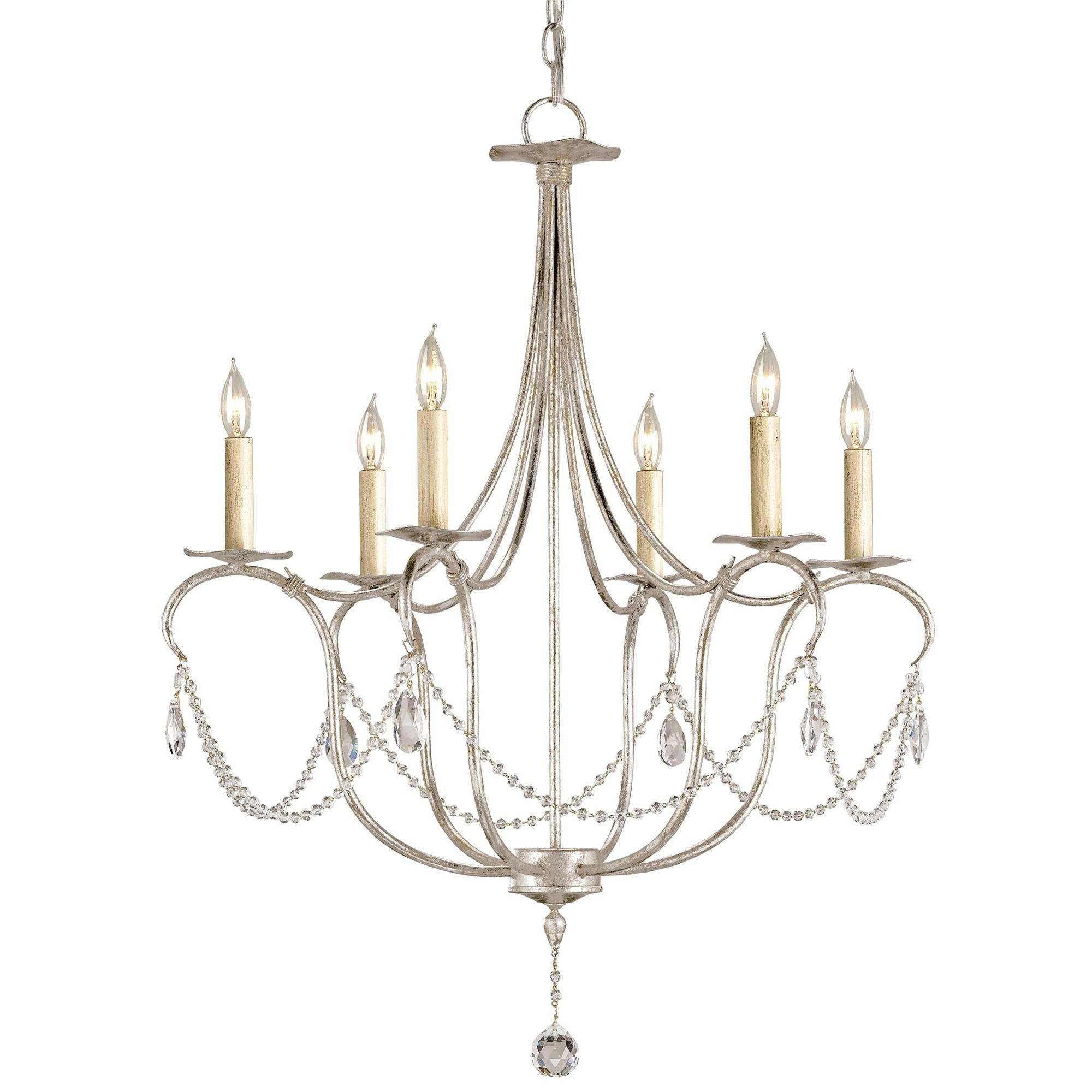 fixtures crystal chandelier lights style tuscan tuscany of