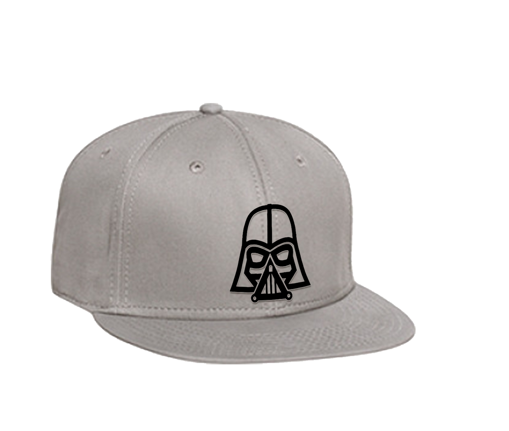 Darth hat