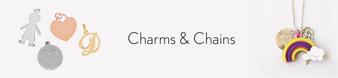 Charms & Chains