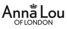 Anna Lou of London