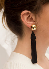 Lulu Earrings