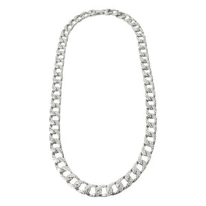 Tamara Chain Necklace