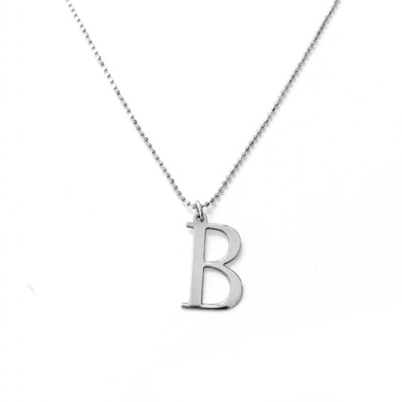 Ebba Necklace
