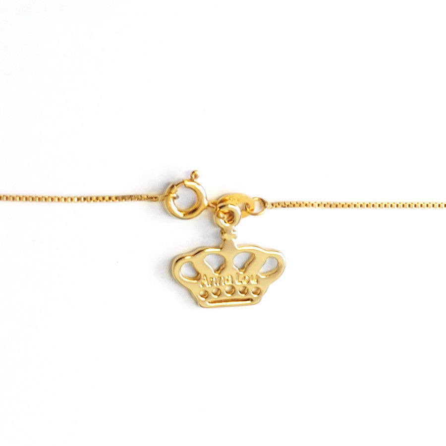 alibaba baby quality name high suppliers showroom personalized wholesale custom chains necklace
