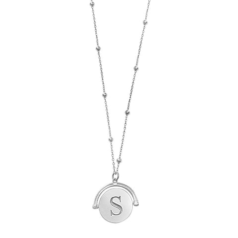 Soraya Necklace