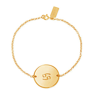 Astrological Bracelet