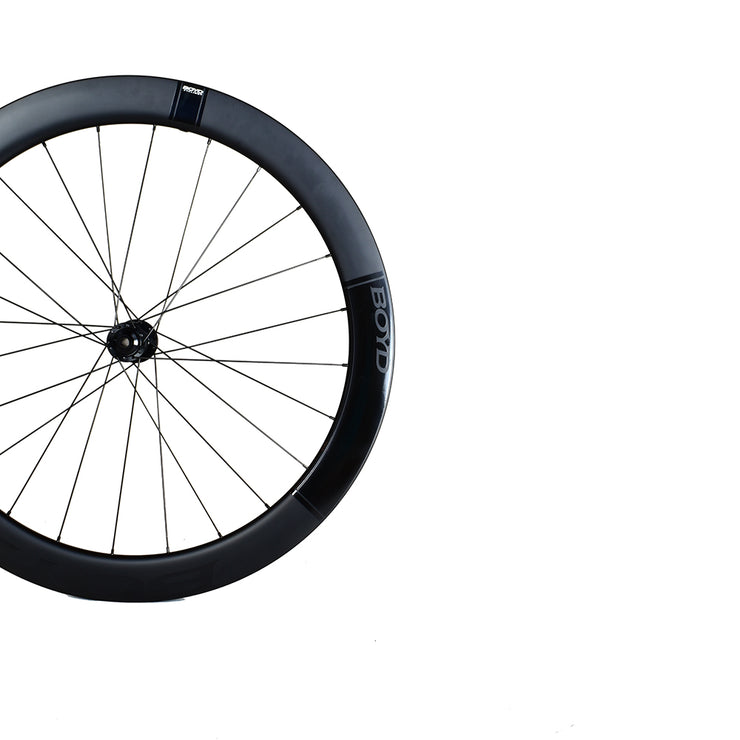 55mm Road Disc Rim