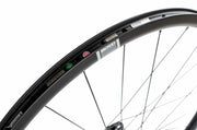 28mm Prologue Carbon Disc Wheelset