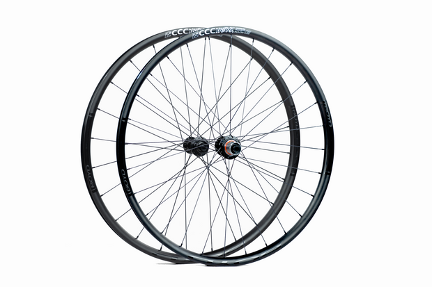 CCC Gravel Alloy Rim