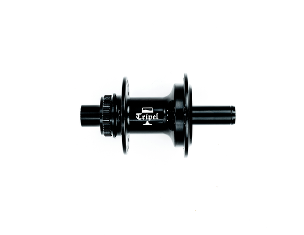 Tripel MTB Boost Rear Hub