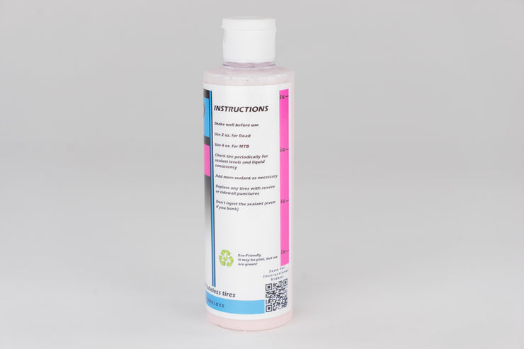 Tickled Pink Tubeless Sealant