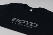 Boyd Cycling T-Shirt