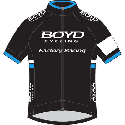 Men's Cycling Kit