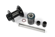 Quest Disc Brake Rear Hub