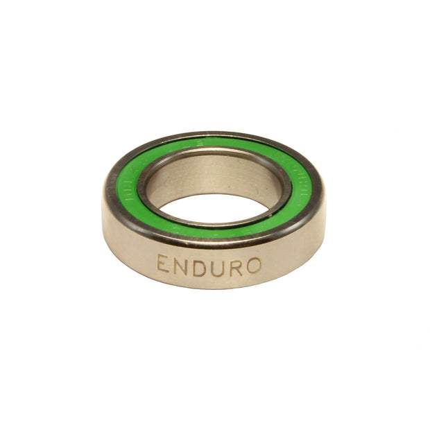 Enduro XD-15 Ceramic Bearings