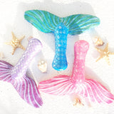 mermaid nursery decor, mermaid decor, mermaid gifts, mermaid theme nursery, mermaid party, mermaid baby shower, faux taxidermy mermaid, mermaid tail, mermaid wall decor,