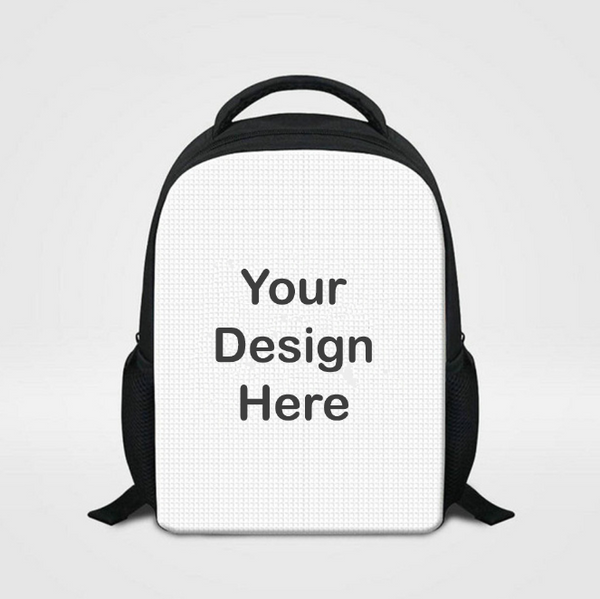 Yugioh Backpack - Super Affordable - Many Designs to Choose From - Come and Check it Out