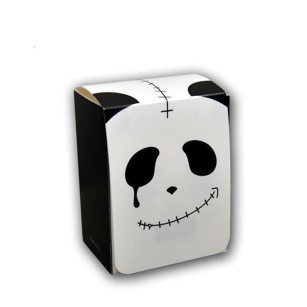 Evil Panda Deck Box For Magic Game/Poke/Yugioh / MTG - Deck Box For Card Game - On Sale Now!
