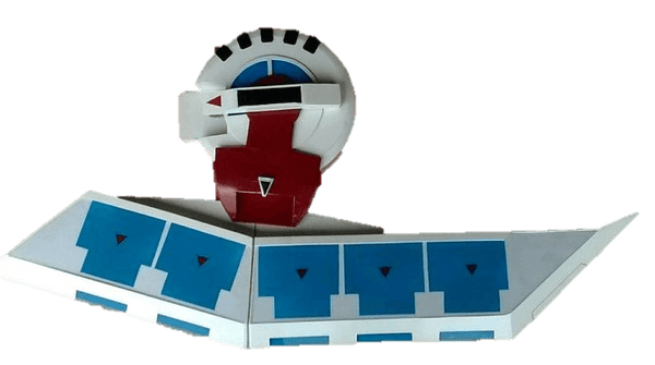Toy - Duel Disk On Sale Now! Buy Your Very Own Duel Disk Today. *** BRAND NEW ***