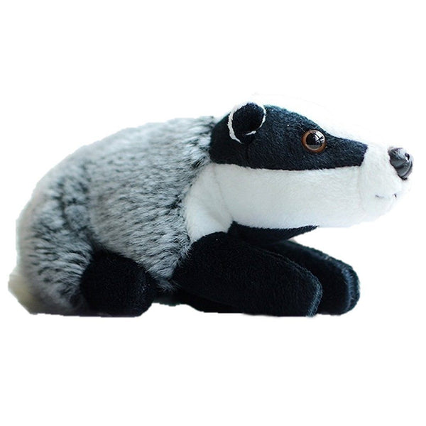 8740ab3fe2b0 Toy - LightningStore Adorable Cute Gray Grey Anteater Ant Eater Koala Doll  Realistic Looking Stuffed Animal