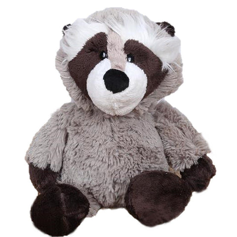 Toy - LightningStore Adorable Cute Innocent Racoon Thief Doll Realistic Looking Stuffed Animal Plush Toys Plushie Children's Gifts Animals