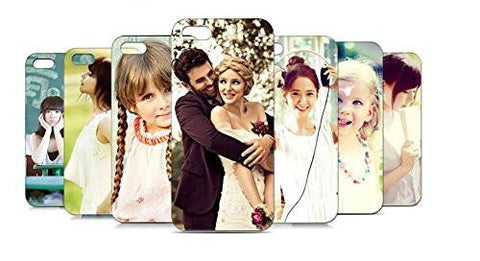 Wireless - Lightningstore Create Your Own Iphone Case - Customizable Iphone Case - Iphone 4 4s 5 5s 5c 6 6plus Samsung Galaxy S3 S4 S5 - Super Cool - Come Check It Out (iPhone 4)