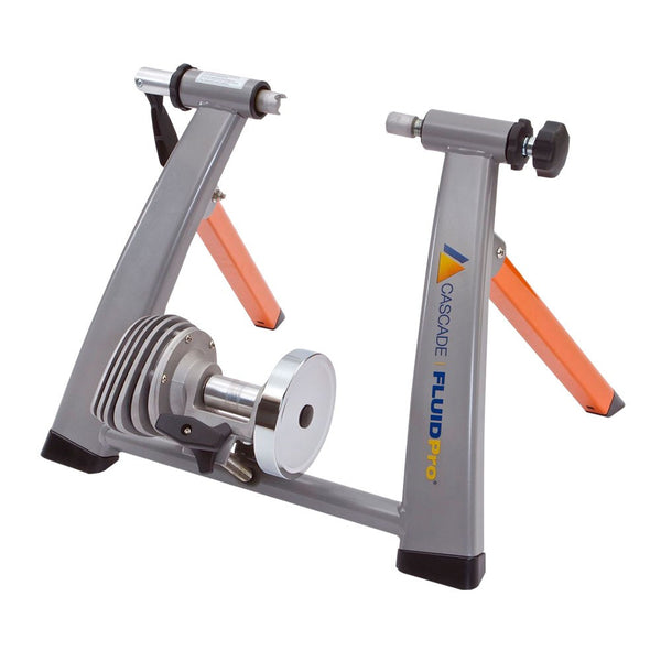 Fluid Pro Bike Trainer