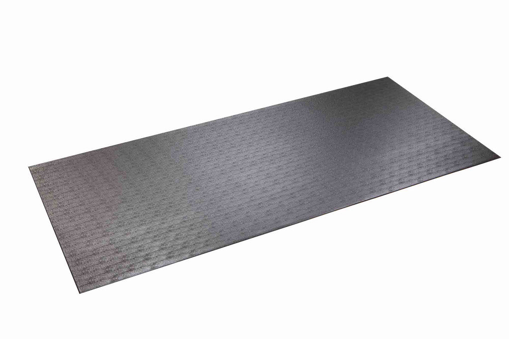 3' x 6.5' TreadSolid Mat