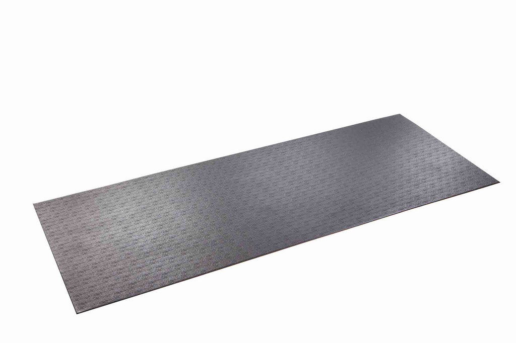 3' x 7.5' Super TreadSolid Mat