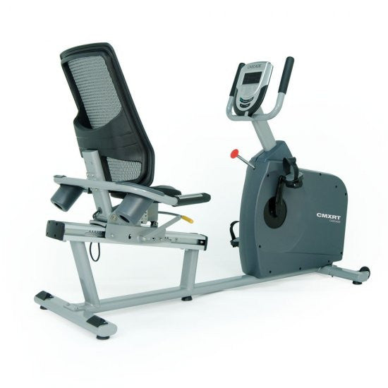 CMX RT Recumbent Bike