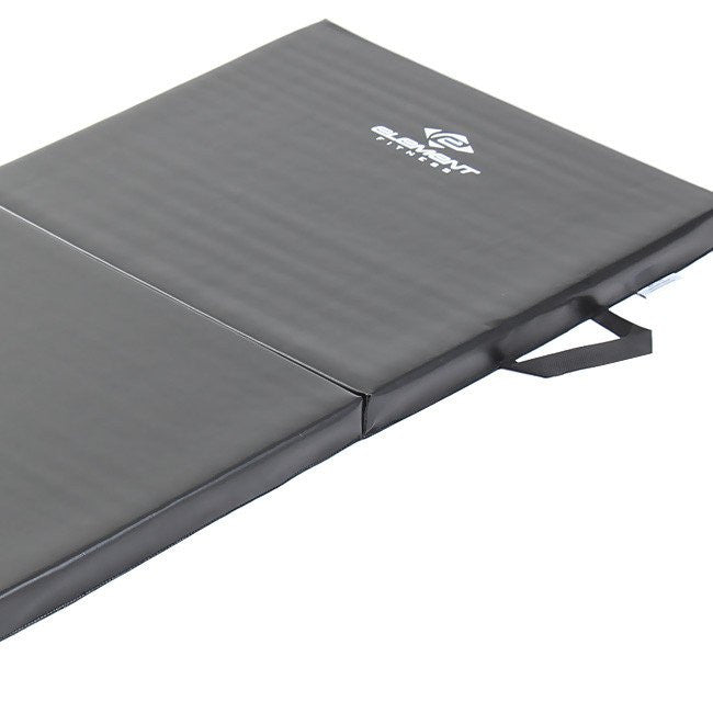 Element Fitness Folding Mat