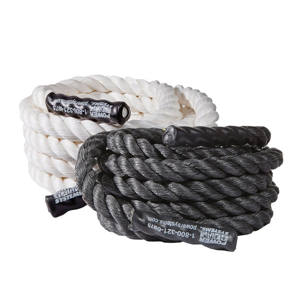 "2"" Power Training Rope"