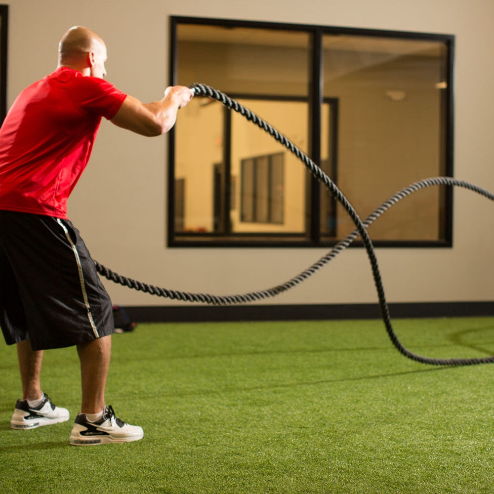 "1.5"" Power Training Rope"