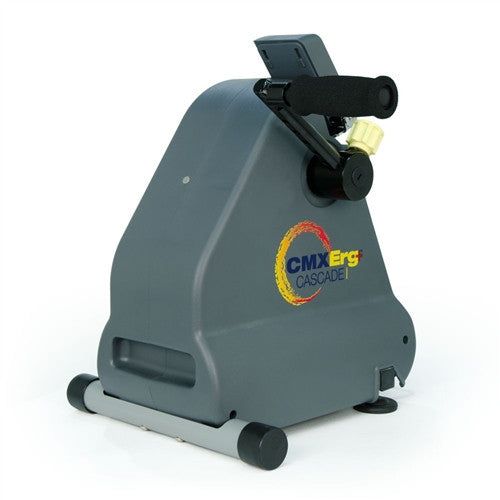 CMXERG Upper Body Ergometer