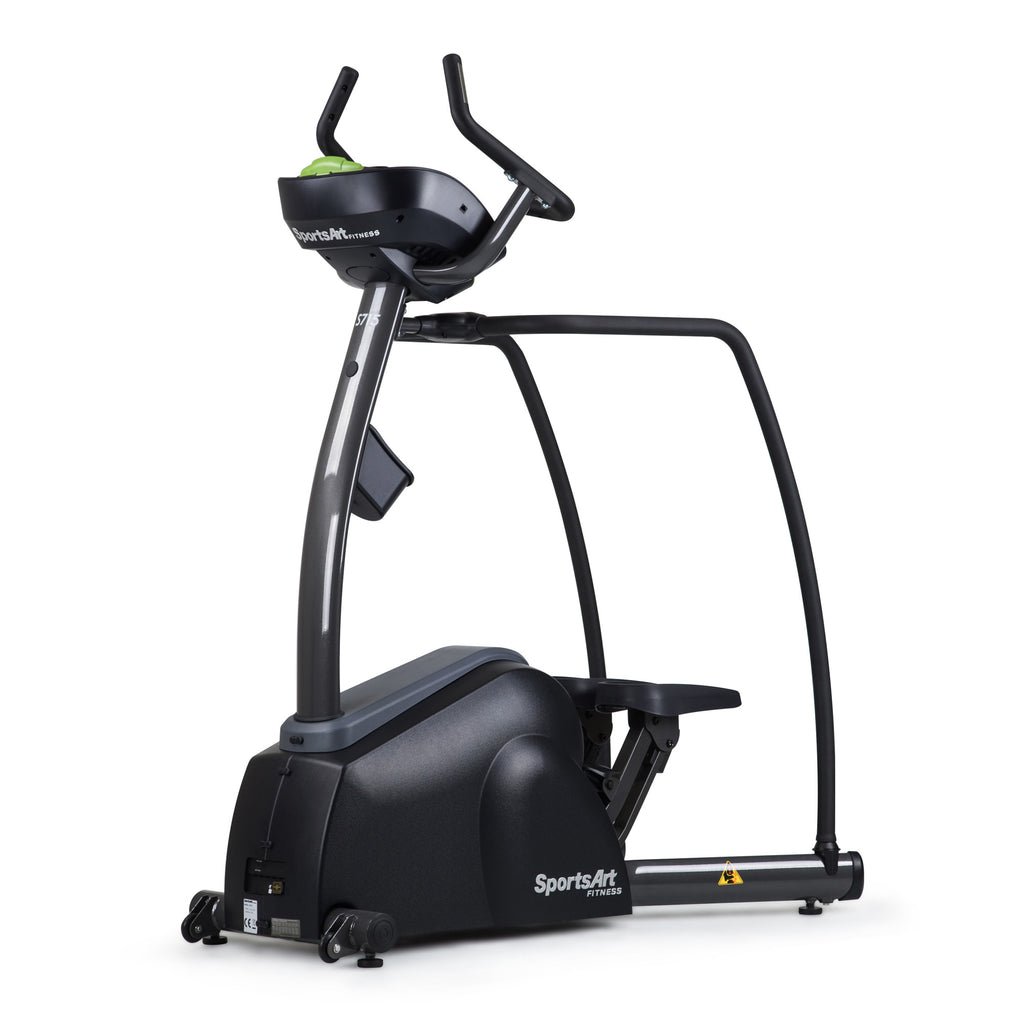 SportsArt S715 Stepper