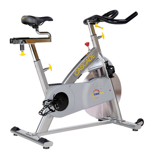 CMX Pro Indoor Cycle