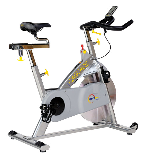 CMX Pro Power Exercise Bike