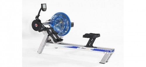 Evolution E520 Fluid Rower