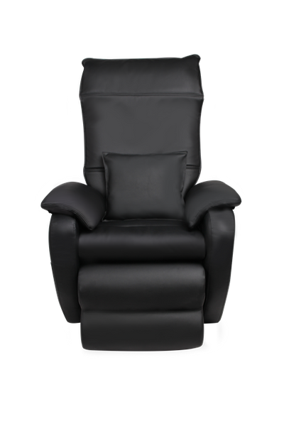 Dynamic Massage Chair Pasadena Edition