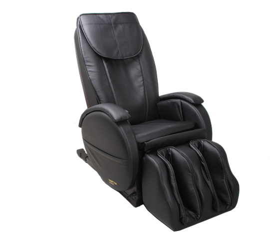 Dynamic Massage Chair Hampton Edition