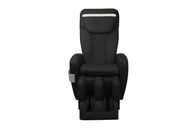 Dynamic Massage Chair Bellevue Edition