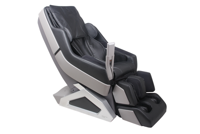 Dynamic Massage Chair Manhattan Edition