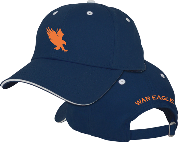 Original Tradition Eagle Hat