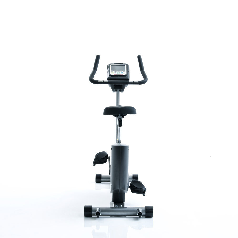 SciFit ISO1000 Upright Bike