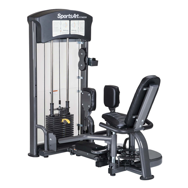 SportsArt DF102 Abductor Adductor