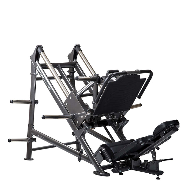 SportsArt A982 Leg Press