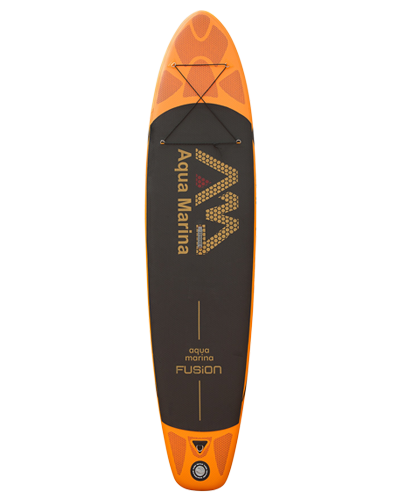 Aqua Marina G3 Fusion Inflatable Stand-Up Paddleboard
