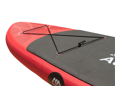 Aqua Marina G3 Monster Inflatable Stand-Up Paddleboard