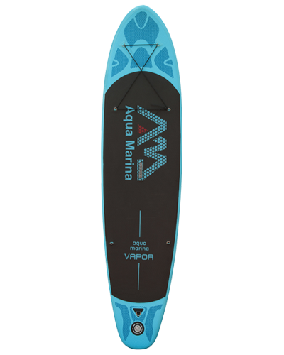 Aqua Marina G3 Vapor Inflatable Stand-Up Paddleboard