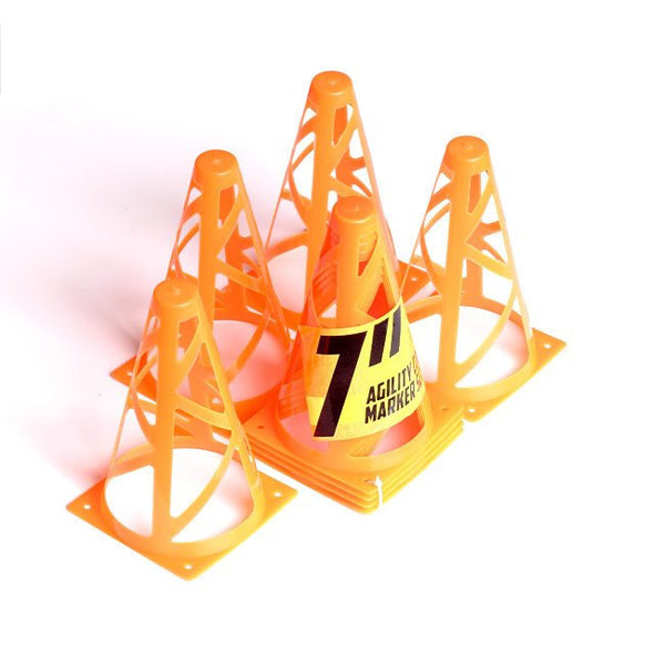 XM Pylon Training Cones